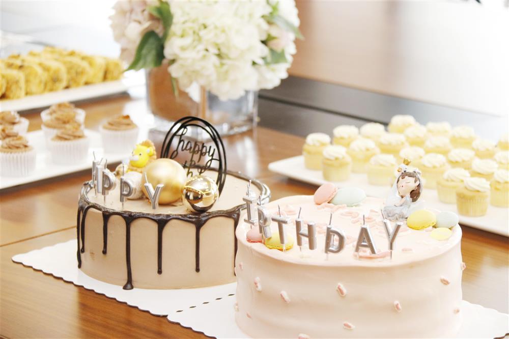 蛋糕_副本